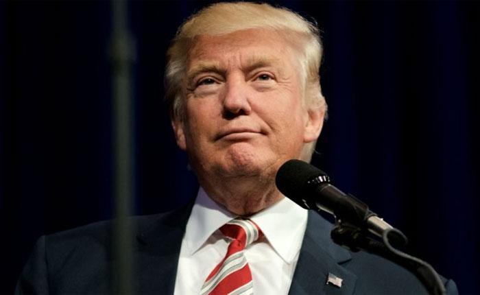 Así reaccionaron los líderes mundiales por la victoria de Trump en Estados Unidos