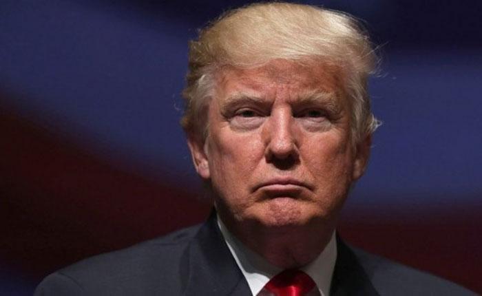 Trump y Venezuela, por Luis DE LION