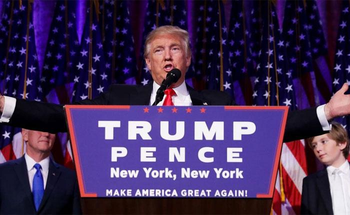 Proteccionismo y populismo