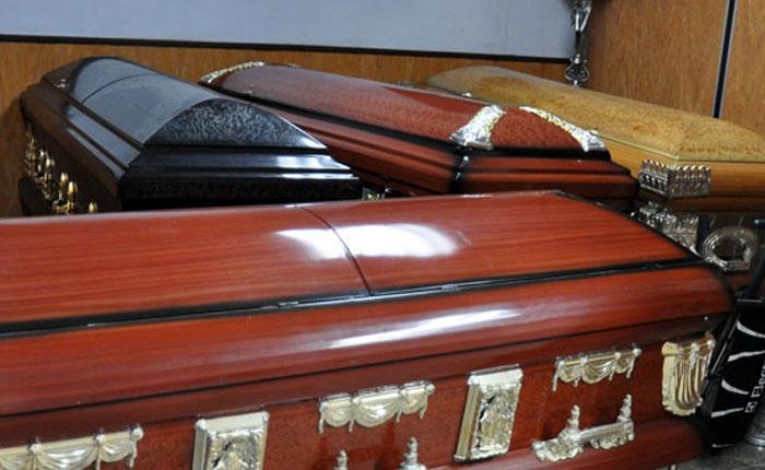 Clap se organizan para ofrecer servicios funerarios a precios justos en Yaracuy