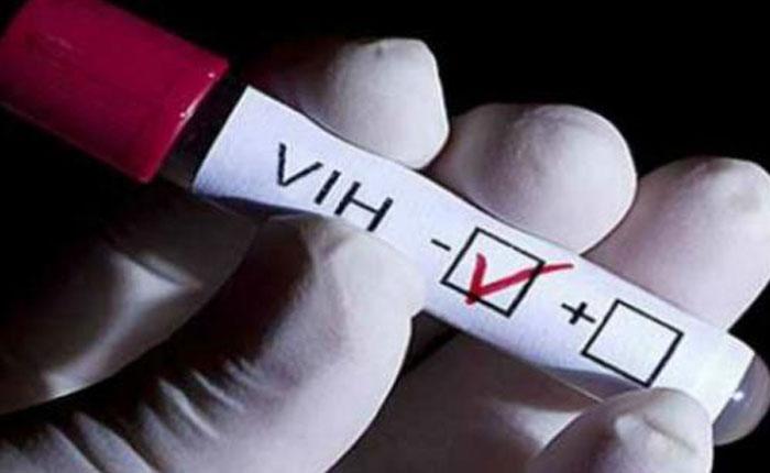 En Venezuela no hay forma de saber si una persona se contagió de VIH-Sida