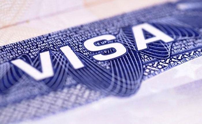 #Opinión Residencia para los Estados Unidos, por Carlos Dorado