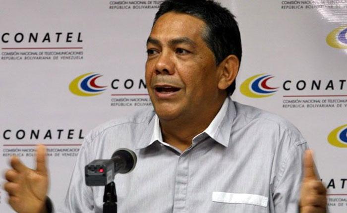 Países de la ONU abogaron por la libertad de expresión en Venezuela