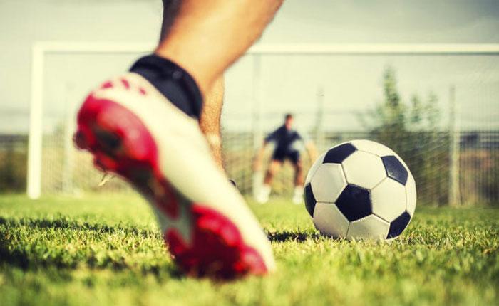 La batalla en el fútbol latinoamericano, por Luis Miguel Colmenares