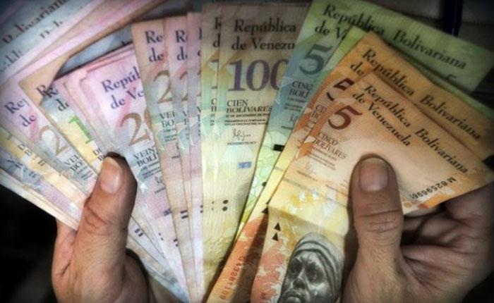 Asamblea Nacional: Inflación de abril cerró en 80,1%