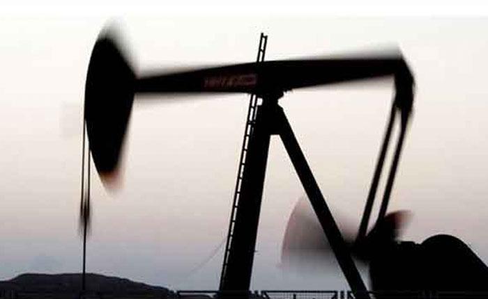 Petróleo venezolano cerró en 68,86 dólares el barril
