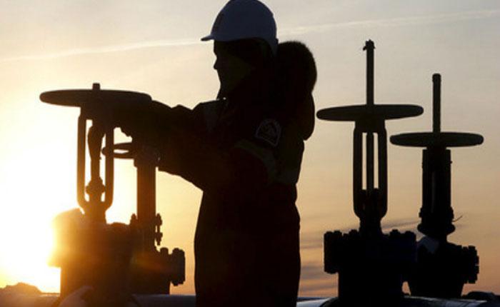 Las 6 noticias petroleras más importantes de hoy #11N