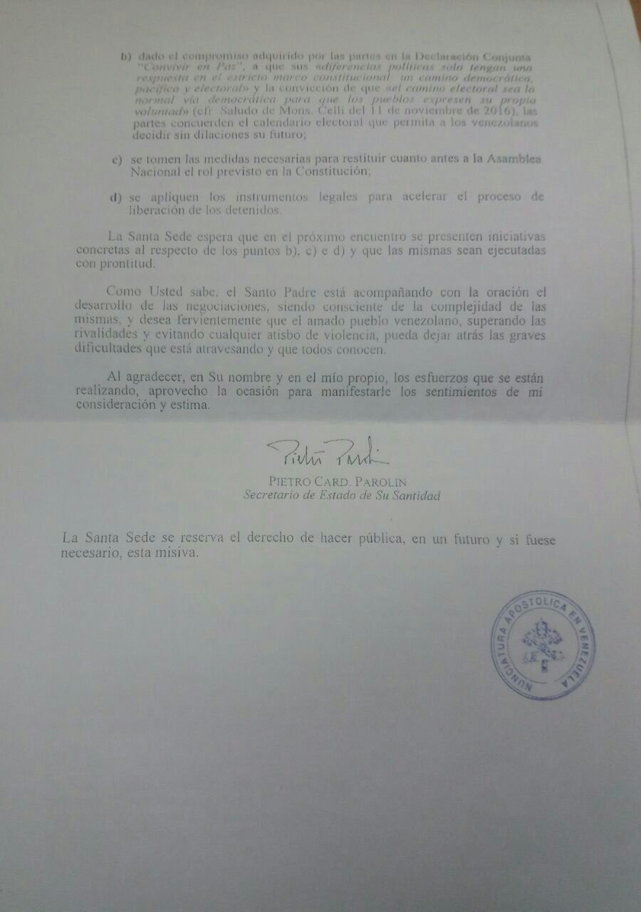 cartavaticano3