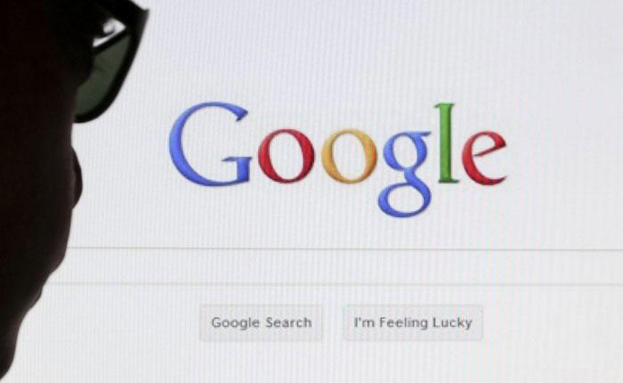 Lo más buscado en Google 2016: Pokemon Go, IPhone 7, Donald Trump y más