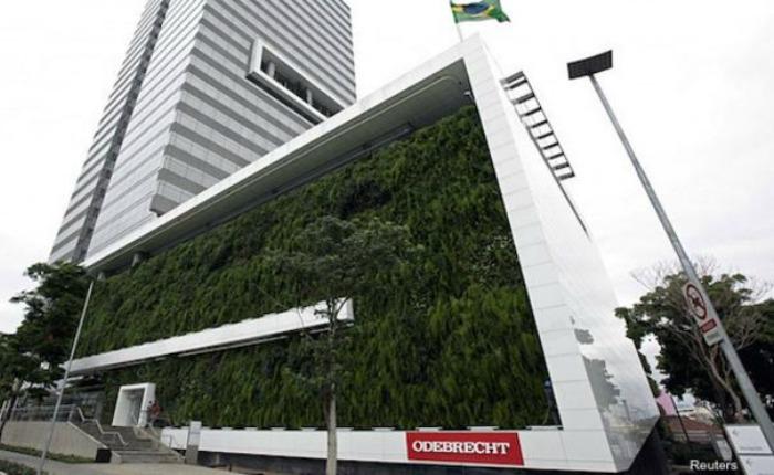 Declaración de culpabilidad de Odebrecht abre investigaciones por sobornos en América Latina