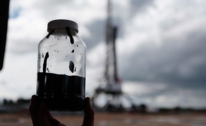 Cesta petrolera venezolana cerró en alza por segunda semana consecutiva