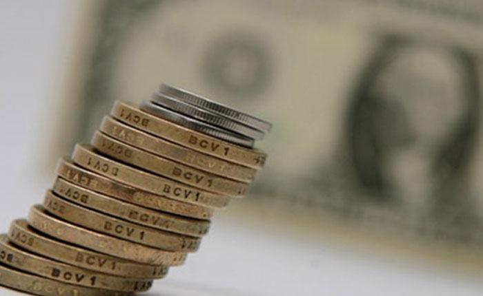 Las 10 noticias económicas más importantes de hoy #31Ago