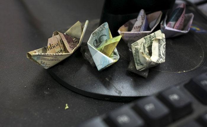 Las 9 noticias económicas más importantes de hoy #7Feb