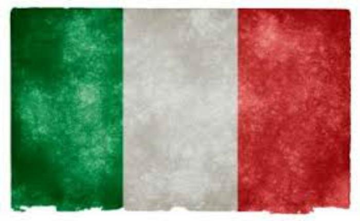 Populismo a la italiana, por Luis DE LION