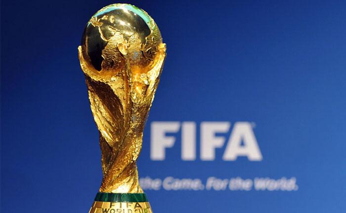 Con ampliación de equipos en Mundial de fútbol, Venezuela sueña con un boleto a la magna cita