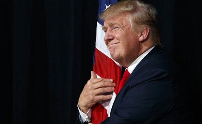 Las incógnitas de la política exterior de Donald Trump, por Vicente Emilio Vallenilla
