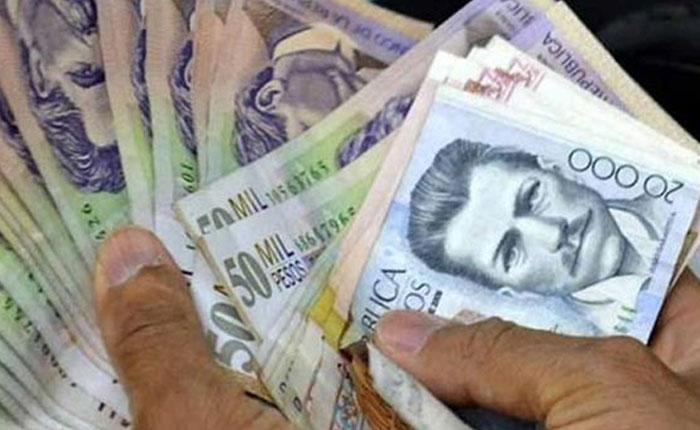 Cuatro pesos por un bolívar será la tasa de Casas de Cambio en la frontera