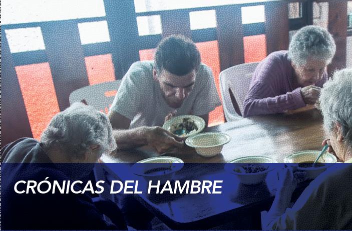 fotos-cronicas-del-hambre-05