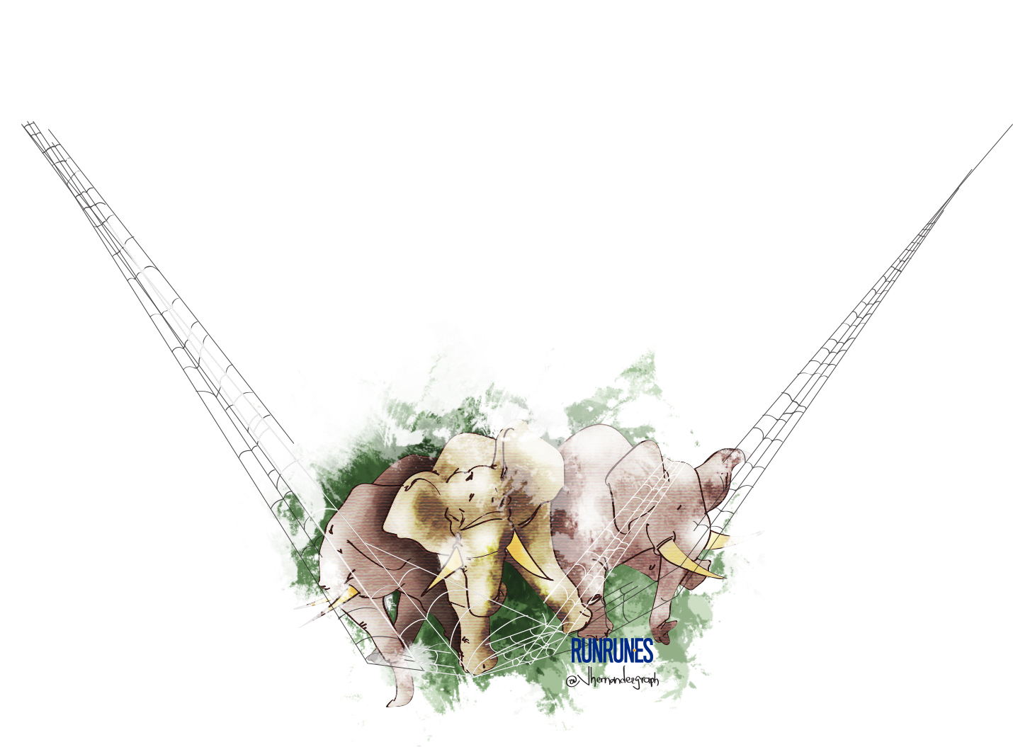 ilus elefantes3