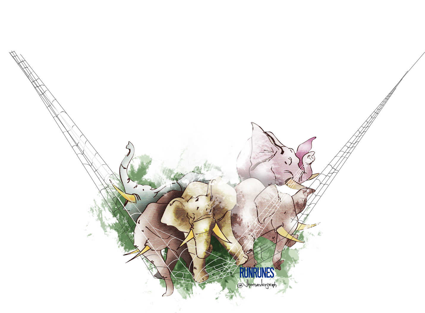 ilus elefantes5