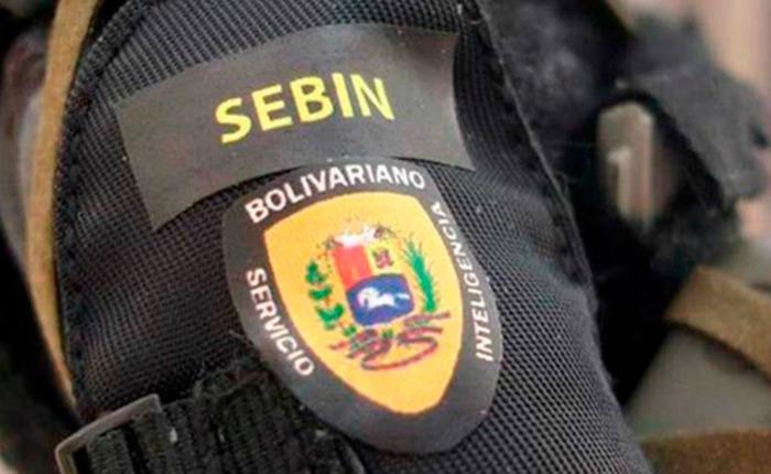 Sebin no acata órdenes de tribunales y cobra $ 10 mil para liberar a detenidos