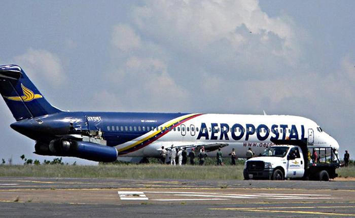vuelo-de-aeropostale