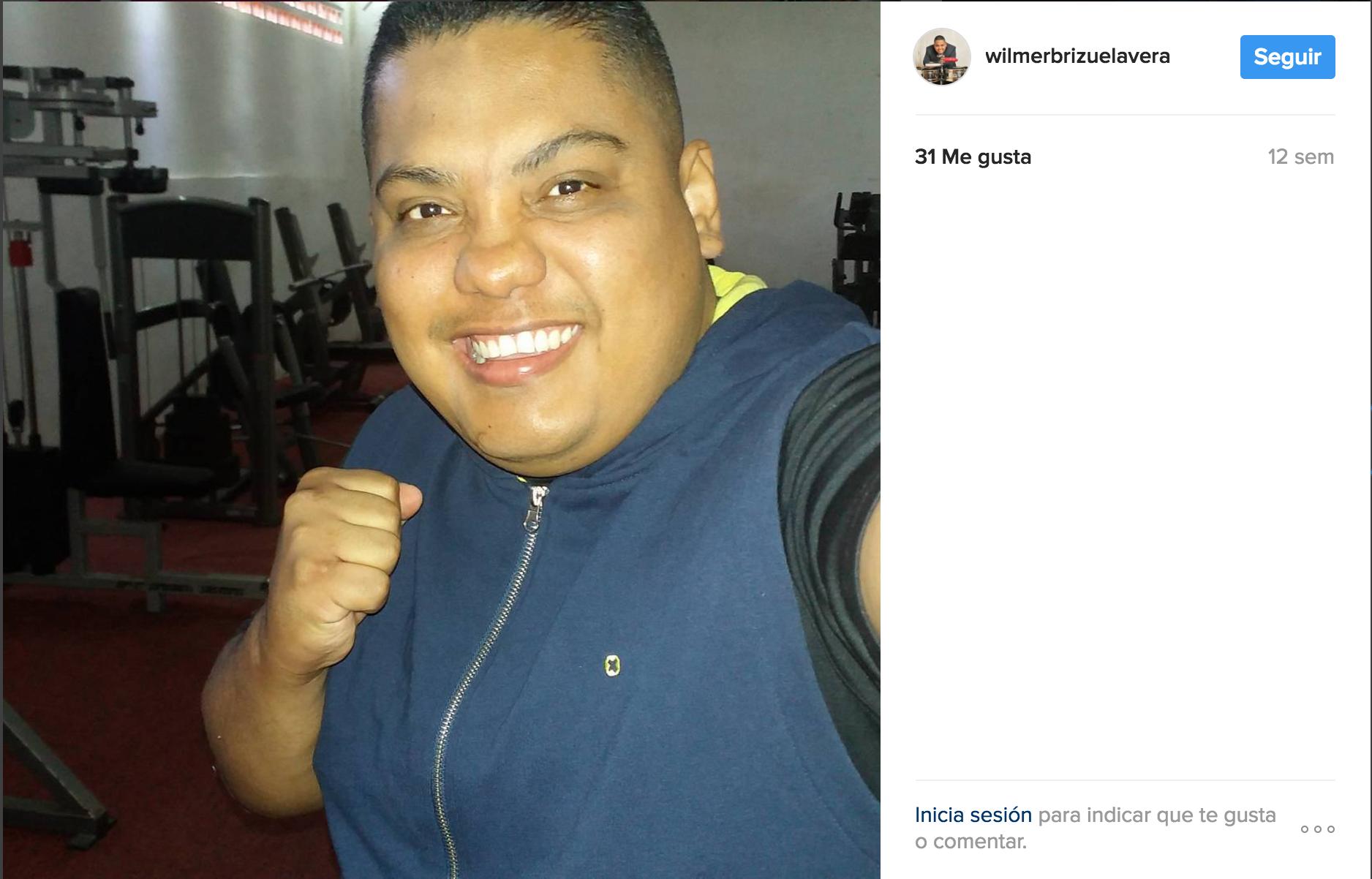 """""""Wilmito"""" sentenciado por sicariato, secuestro y robo de blindado recibió beneficio de Iris Varela"""