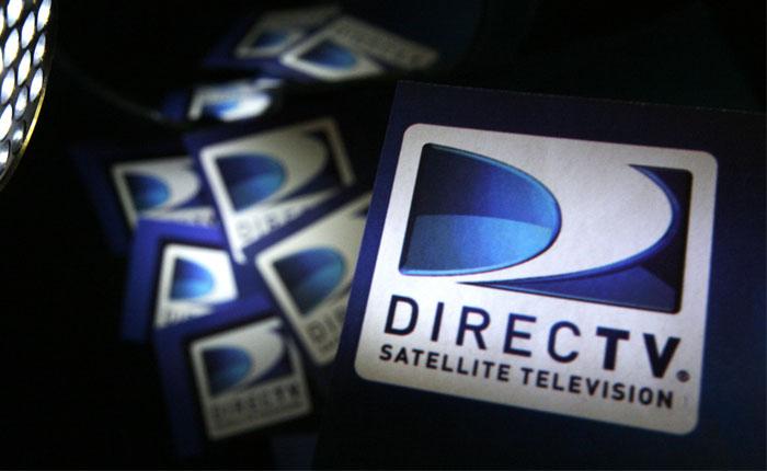 Tiempo extra para la negociación entre FOX y Directv