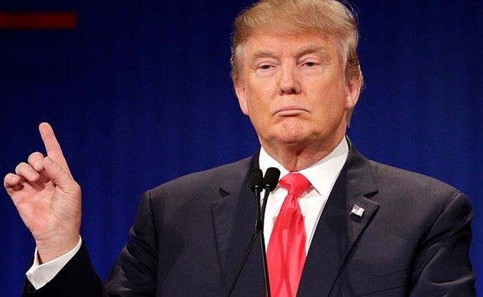 Grandes tecnológicas se unen en una acción legal contra el decreto inmigratorio de Trump