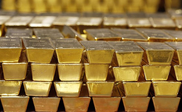 Venezuela deberá pagar USD 730 millones a Gold Reserve