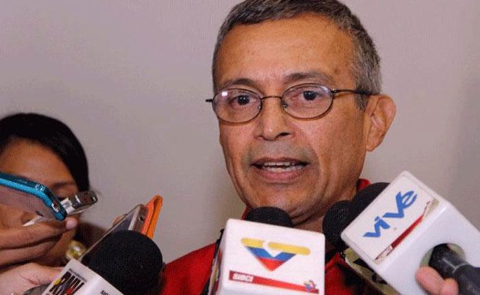 Corpoelec raciona servicio eléctrico en Zulia tras apagones en Nochebuena y Navidad