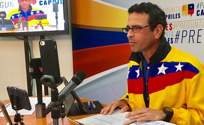 hcapriles_