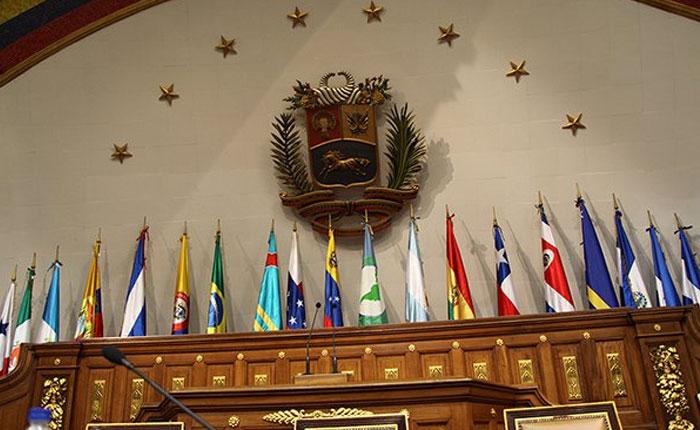 Las cuatro propuestas de María Corina Machado para un Gobierno de transición