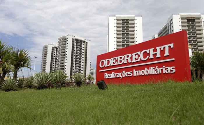 Investiga Lava Jato: Las pruebas de los pagos de las coimas de Odebrecht en Argentina