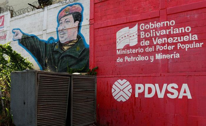 Estados Unidos estudia nuevas sanciones contra Venezuela para presionar a Maduro