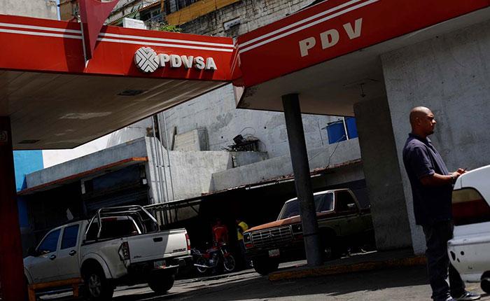 Dirigente sindical de Pdvsa advierte que falta de combustible se debe a fallas en operaciones