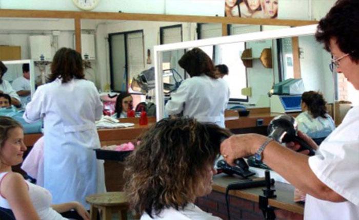 Precios de salones de belleza en Venezuela ponen los pelos de punta