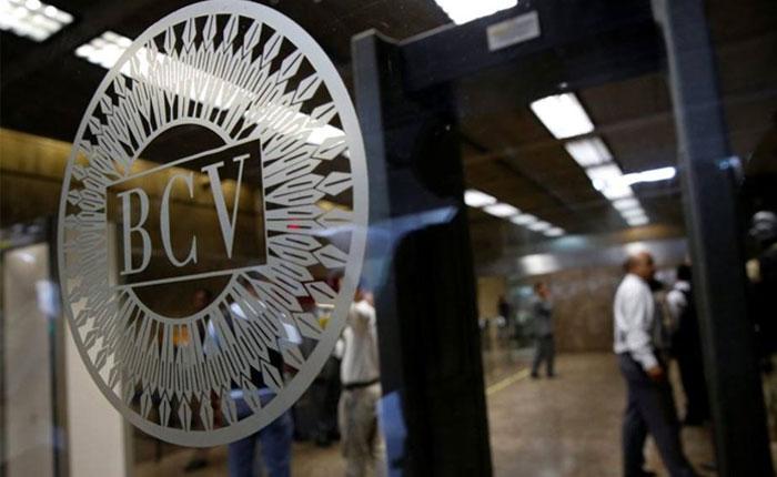Las 8 noticias económicas más importantes de hoy #21Jun