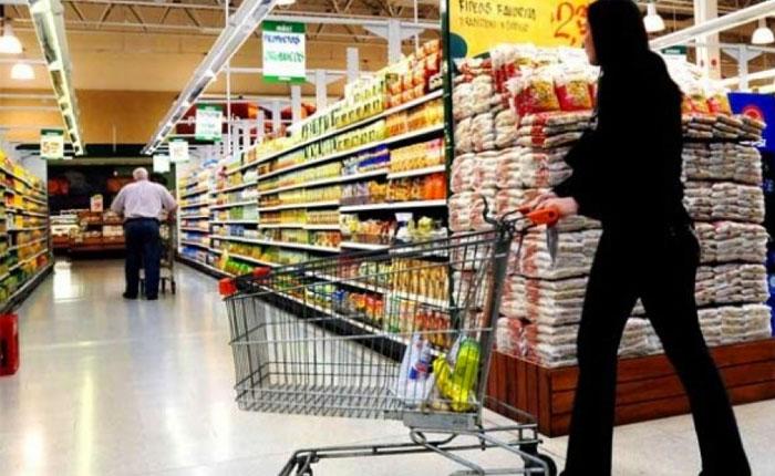 Canasta Alimentaria superó los Bs. 700 mil en marzo