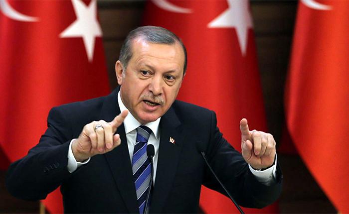 Turquía: triunfó el