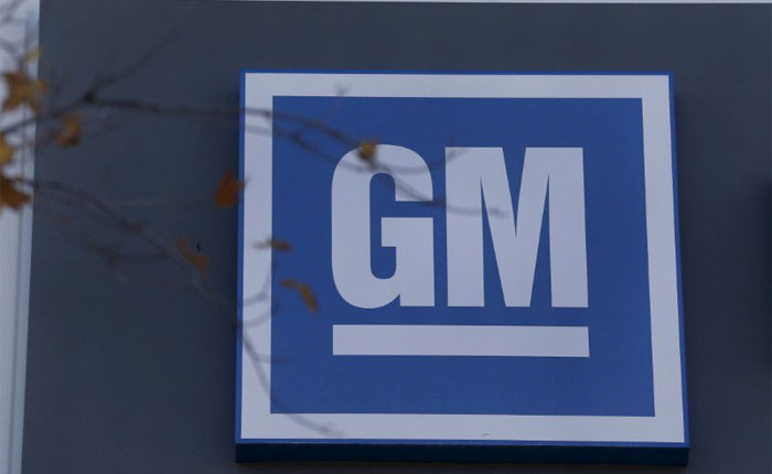 Venezuela niega que planee expropiar General Motors