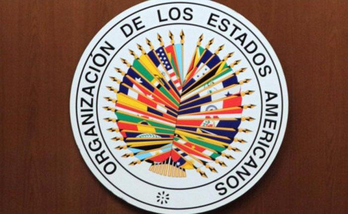 EEUU jugó su mejor carta ante la OEA y logró un triunfo parcial con Venezuela