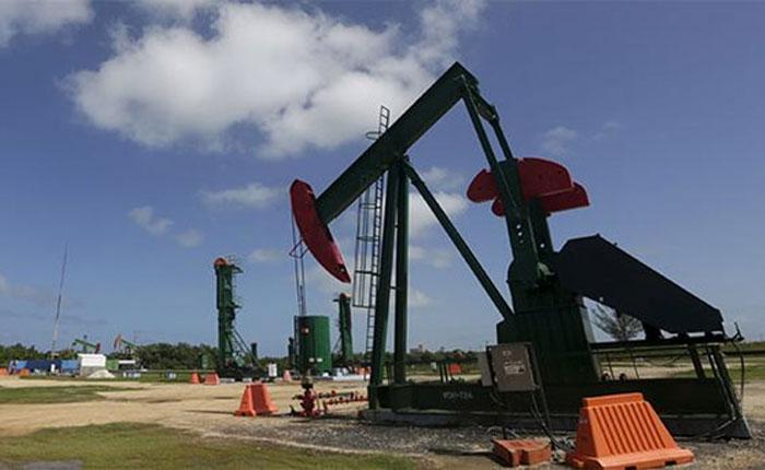 PetrolerasNoticias