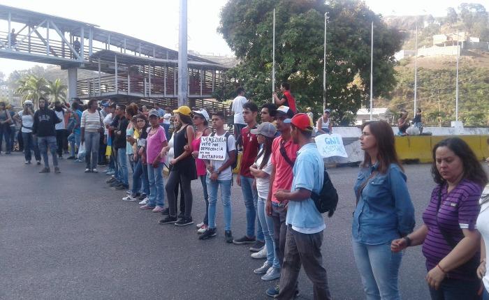 Protesta-Carrizal-JairoOrtiz1