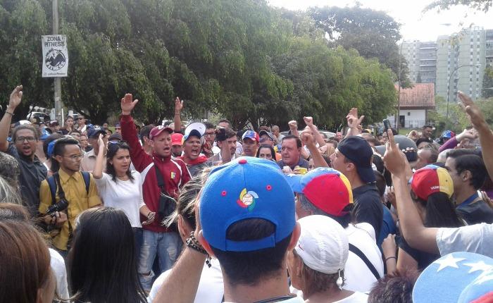 Protesta-Carrizal-JairoOrtiz3