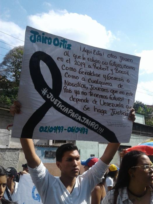 Protesta-Carrizal-JairoOrtiz6