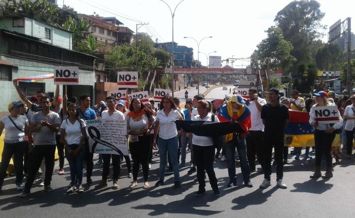 Protesta-Carrizal-JairoOrtiz7