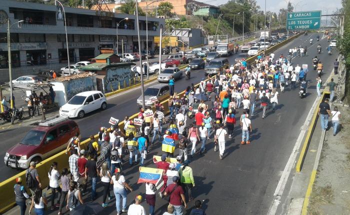Protestas-Carrizal-JairoOrtiz4