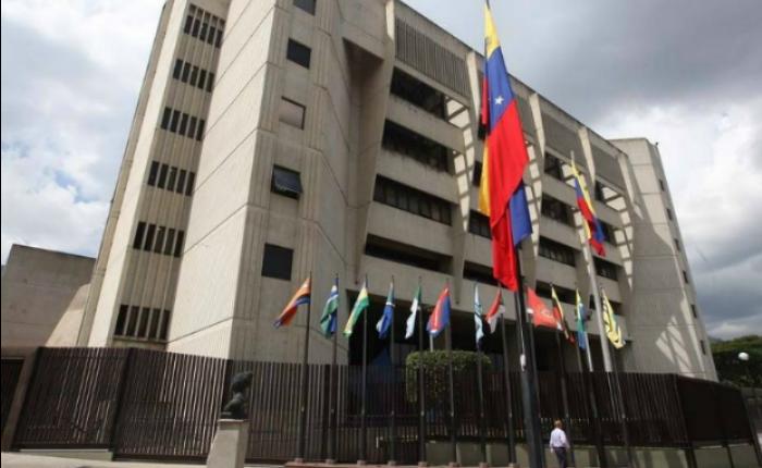 TSJ declara constitucional séptima prorroga del Decreto de Excepción que permite restricción de garantías