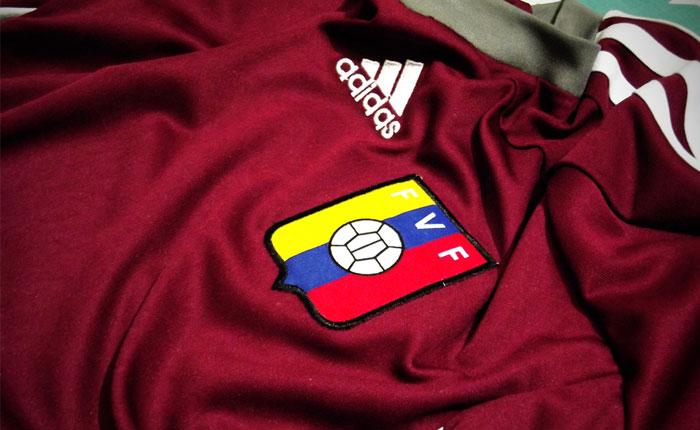 ¿Por qué no termina de avanzar el fútbol profesional venezolano?, por Luis Miguel Colmenares